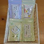 tea_1