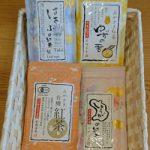 tea_2_1